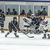 Stoon Outlaws SC Rangers-9627
