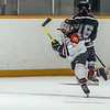Stoon Outlaws SC Rangers-9635