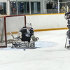 Stoon Outlaws SC Rangers-9609