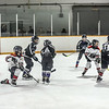 Stoon Outlaws SC Rangers-9569