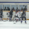Stoon Outlaws SC Rangers-9633