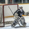 Stoon Outlaws SC Rangers-9605