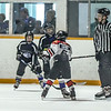 Stoon Outlaws SC Rangers-9664