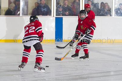 Snowbelt Hockey Tournament_012613_SH_1918