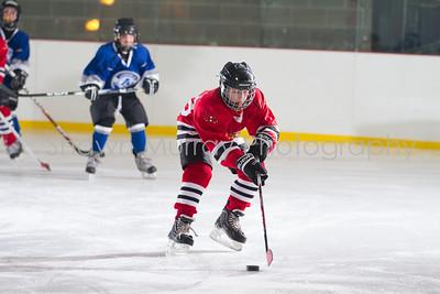 Snowbelt Hockey Tournament_012613_SH_1903