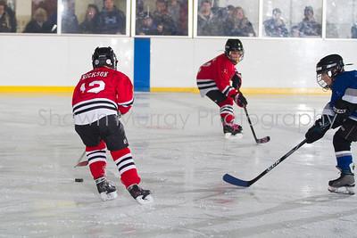 Snowbelt Hockey Tournament_012613_SH_1908