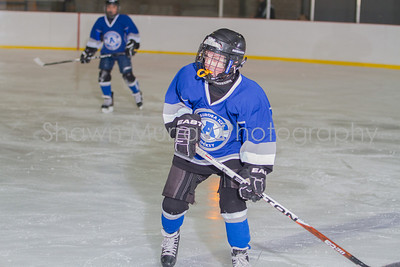 Snowbelt Hockey Tournament_012613_SH_1901