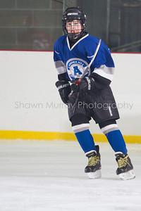 Snowbelt Hockey Tournament_012613_SH_1919