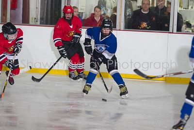Snowbelt Hockey Tournament_012613_SH_1900