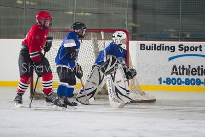 Snowbelt Hockey Tournament_012613_SH_1920