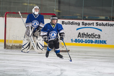 Snowbelt Hockey Tournament_012613_SH_1909