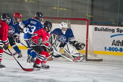 Snowbelt Hockey Tournament_012613_SH_1910