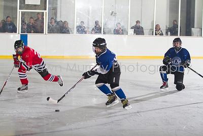 Snowbelt Hockey Tournament_012613_SH_1922