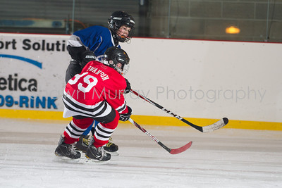 Snowbelt Hockey Tournament_012613_SH_1911
