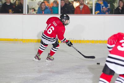 Snowbelt Hockey Tournament_012613_SH_1902