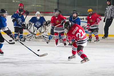 Snowbelt Hockey Tournament_012613_SH_1921