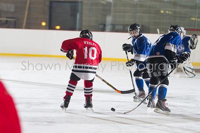 Snowbelt Hockey Tournament_012613_SH_1913