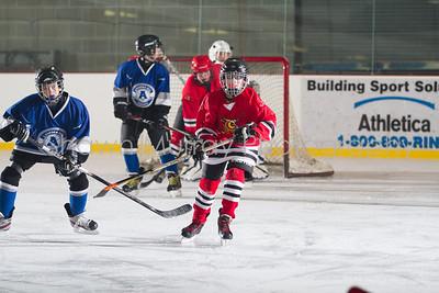 Snowbelt Hockey Tournament_012613_SH_1916