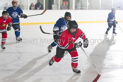 Snowbelt Hockey Tournament_012613_SH_1907