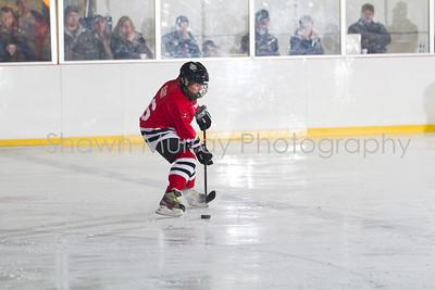 Snowbelt Hockey Tournament_012613_SH_1906