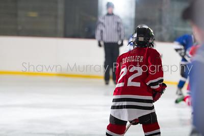Snowbelt Hockey Tournament_012613_SH_1914