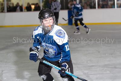 Snowbelt Hockey Tournament_012613_SM_2111