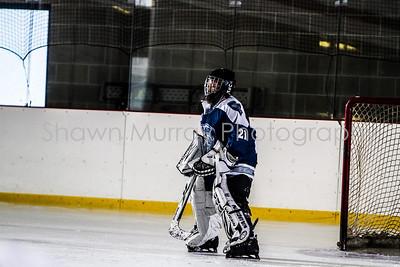 Snowbelt Hockey Tournament_012613_SM_2101