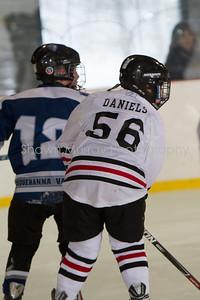 Snowbelt Hockey Tournament_012613_SM_2127