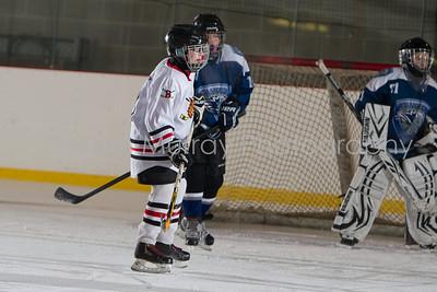 Snowbelt Hockey Tournament_012613_SM_2129