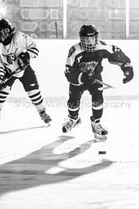 Snowbelt Hockey Tournament_012613_SM_2109