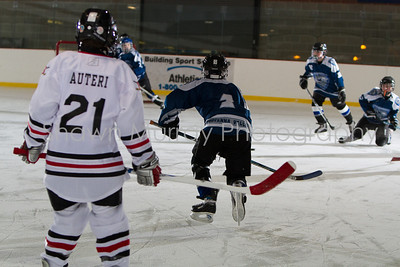 Snowbelt Hockey Tournament_012613_SM_2104
