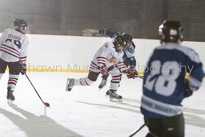Snowbelt Hockey Tournament_012613_SM_2133