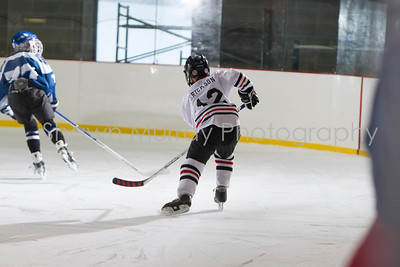 Snowbelt Hockey Tournament_012613_SM_2119
