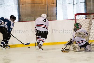 Snowbelt Hockey Tournament_012613_SM_2095