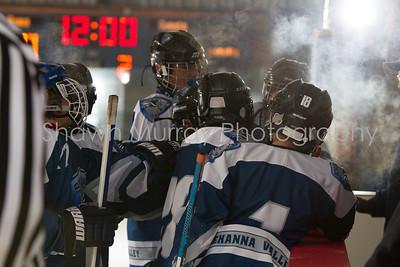Snowbelt Hockey Tournament_012613_SM_2138