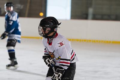 Snowbelt Hockey Tournament_012613_SM_2100