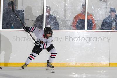 Snowbelt Hockey Tournament_012613_SM_2132