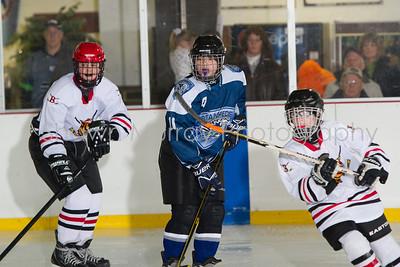 Snowbelt Hockey Tournament_012613_SM_2096