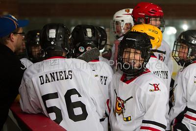 Snowbelt Hockey Tournament_012613_SM_2137