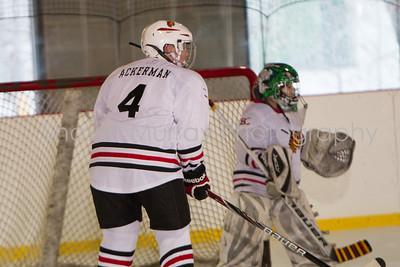 Snowbelt Hockey Tournament_012613_SM_2128