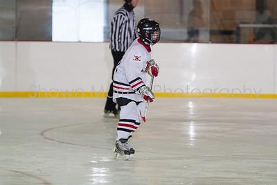 Snowbelt Hockey Tournament_012613_SM_2108