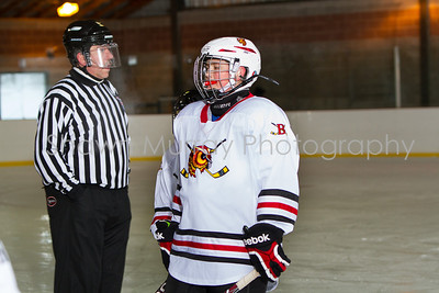 Snowbelt Hockey Tournament_012613_SM_2134