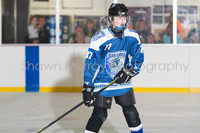 Snowbelt Hockey Tournament_012613_SM_2115