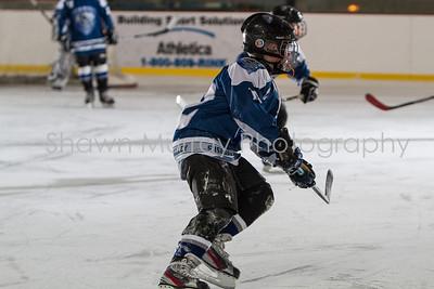 Snowbelt Hockey Tournament_012613_SM_2121