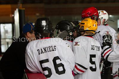 Snowbelt Hockey Tournament_012613_SM_2136