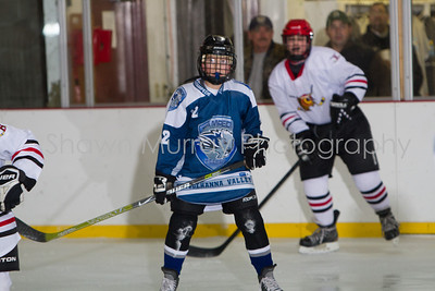 Snowbelt Hockey Tournament_012613_SM_2097