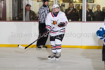 Snowbelt Hockey Tournament_012613_SM_2113