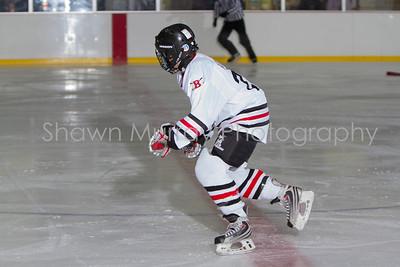 Snowbelt Hockey Tournament_012613_SM_2106