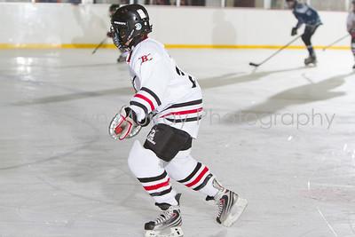 Snowbelt Hockey Tournament_012613_SM_2105