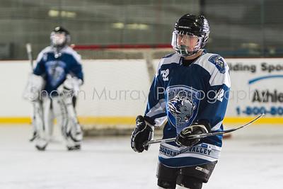 Snowbelt Hockey Tournament_012613_SM_2098